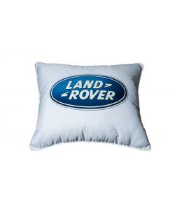 Подушка автомобильная Land Rover