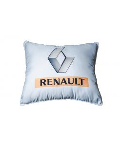 Подушка автомобильная Renault